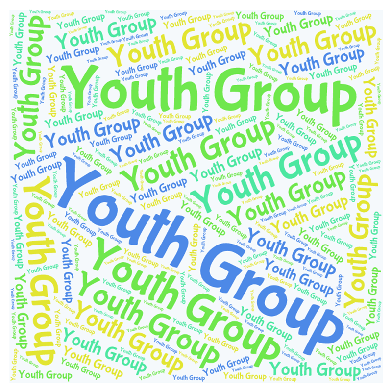 Tile 2 Youth Group